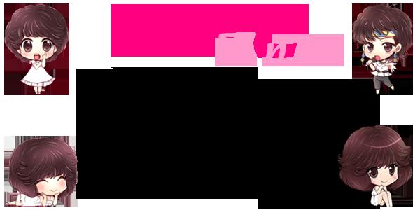mfc's BBS